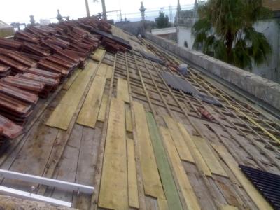 telhado_mariapia - 01