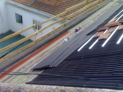 telhado_mariapia - 02