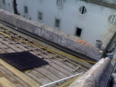 telhado_mariapia - 03