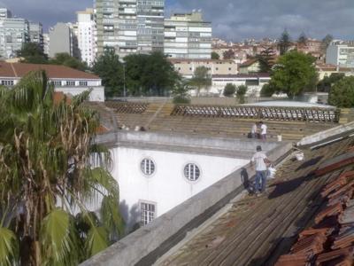 telhado_mariapia - 05