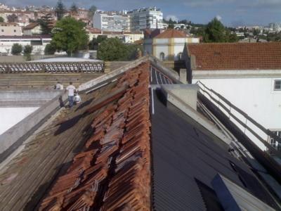 telhado_mariapia - 06