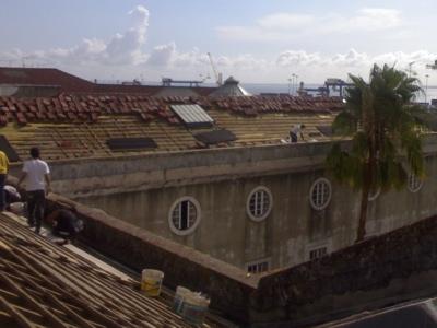 telhado_mariapia - 10