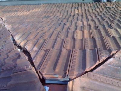 telhado_mariapia - 12