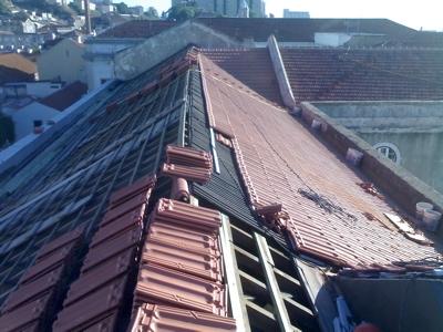 telhado_mariapia - 14