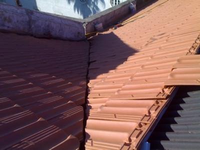telhado_mariapia - 15