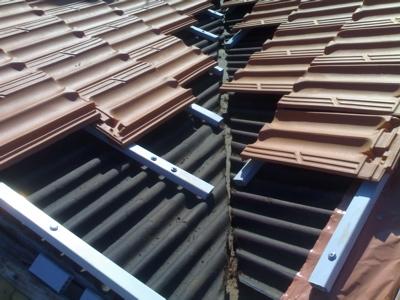 telhado_mariapia - 17