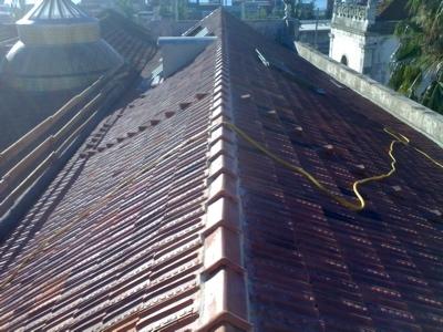 telhado_mariapia - 18