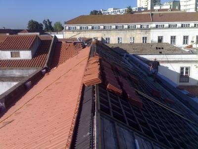telhado_mariapia - 19