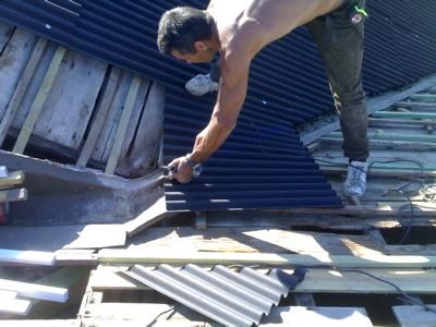 telhado_mariapia - 20