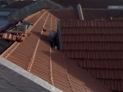 telhado_mariapia - 22