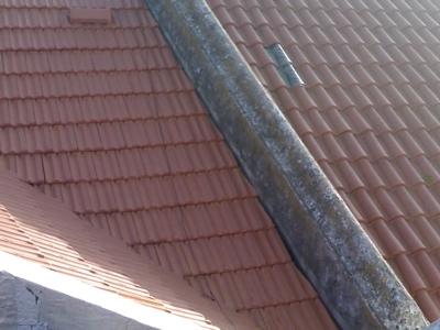 telhado_mariapia - 23