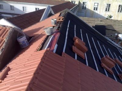 telhado_mariapia - 24