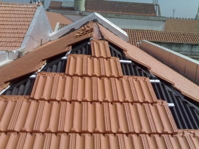 telhado_mariapia - 25