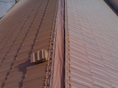 telhado_mariapia - 27