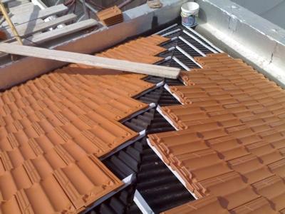 telhado_mariapia - 28