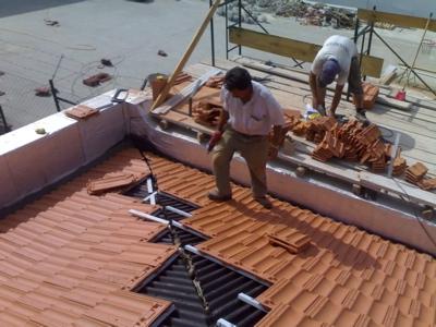telhado_mariapia - 29